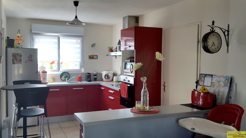 Vente maison / villa Saint-sulpice-la-pointe 180 000€ - Photo 2