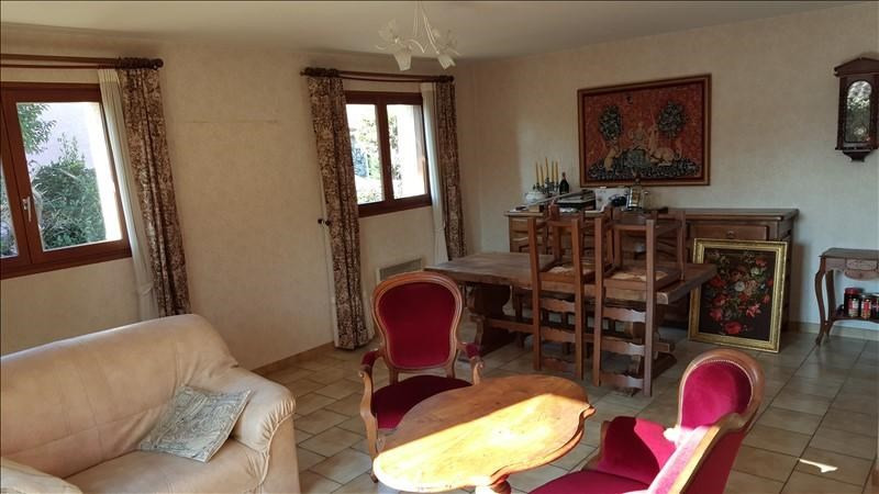 Location maison / villa Pezenas 850€ CC - Photo 8