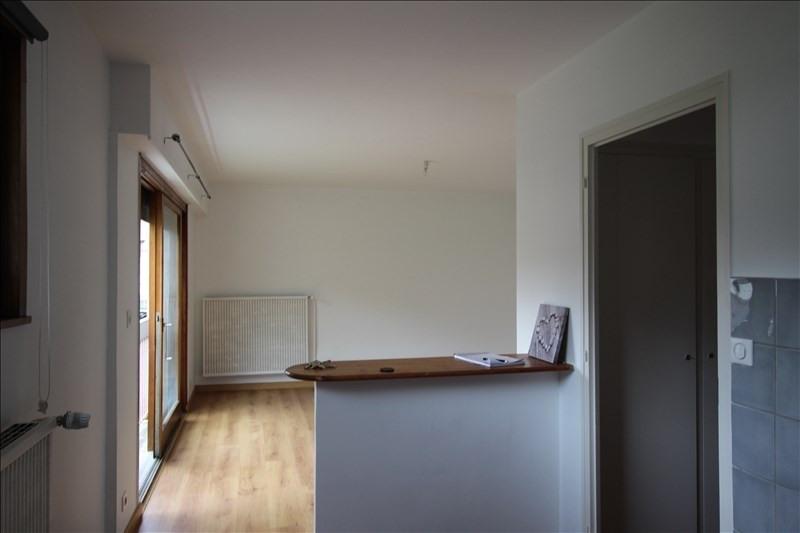 Location appartement Bonneville 480€ CC - Photo 4