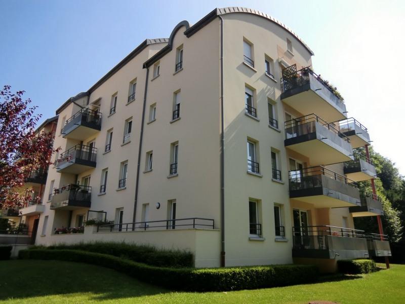 Location appartement Melun 1150€ CC - Photo 1