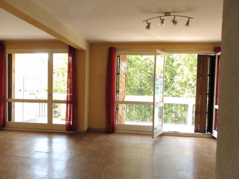 Sale apartment Avignon 88000€ - Picture 2