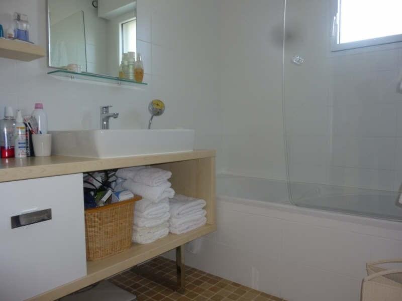 Vente de prestige appartement Carnac 751000€ - Photo 7