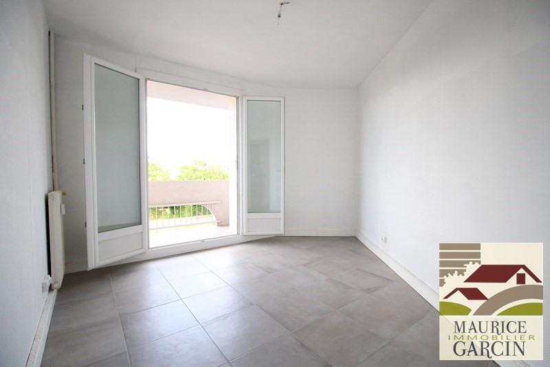 Vente appartement Cavaillon 144500€ - Photo 8