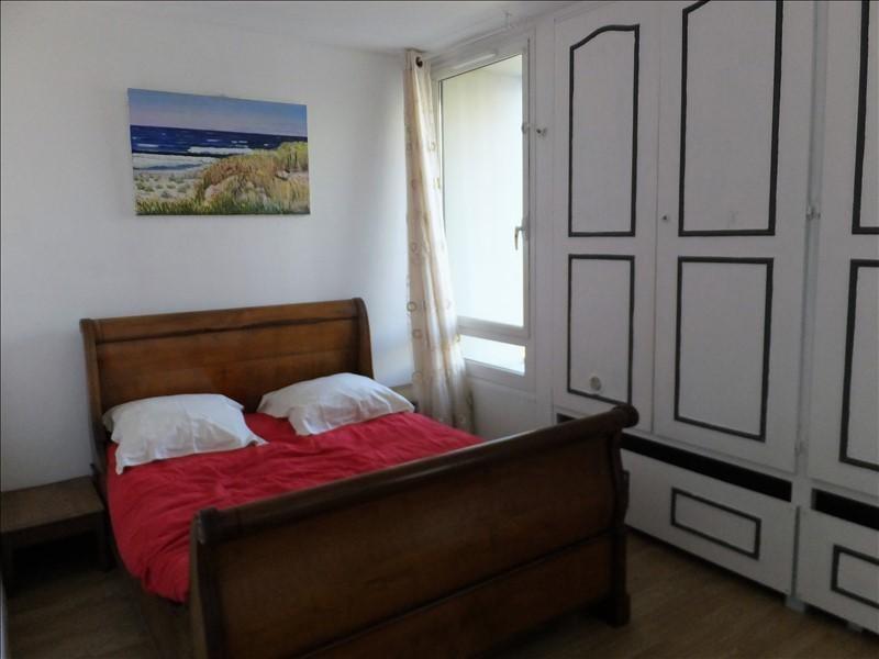 Vente appartement Elancourt 194000€ - Photo 5