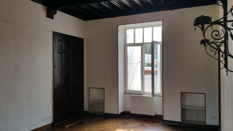 Vente appartement D'alencon 74 000€ - Photo 4