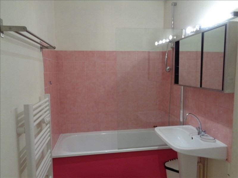 Location appartement Nantes 641€cc - Photo 5