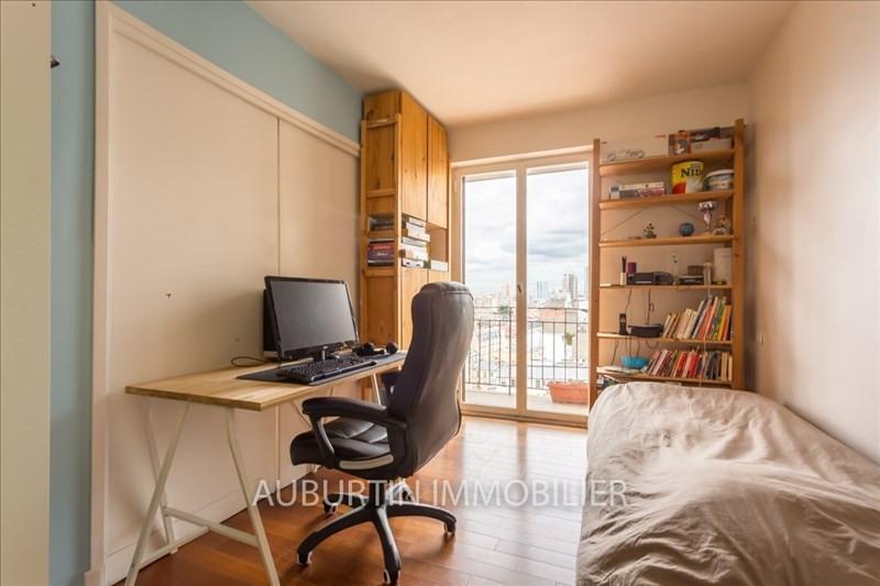出售 公寓 Paris 18ème 799000€ - 照片 10