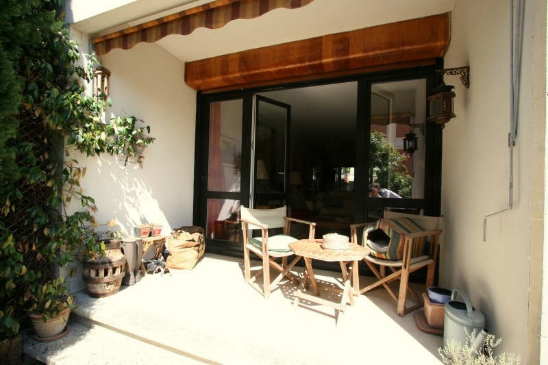 Sale apartment Avon 450000€ - Picture 5