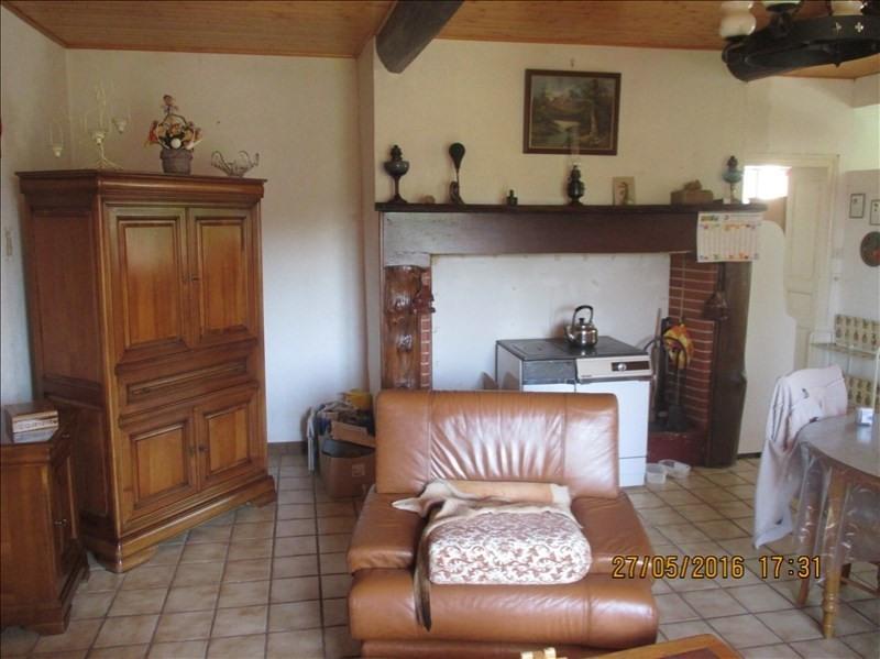 Sale house / villa Labastide du temple 190800€ - Picture 8