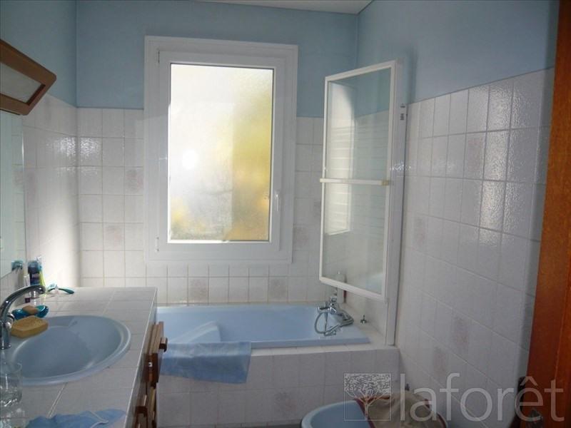 Sale house / villa Sete 416000€ - Picture 9
