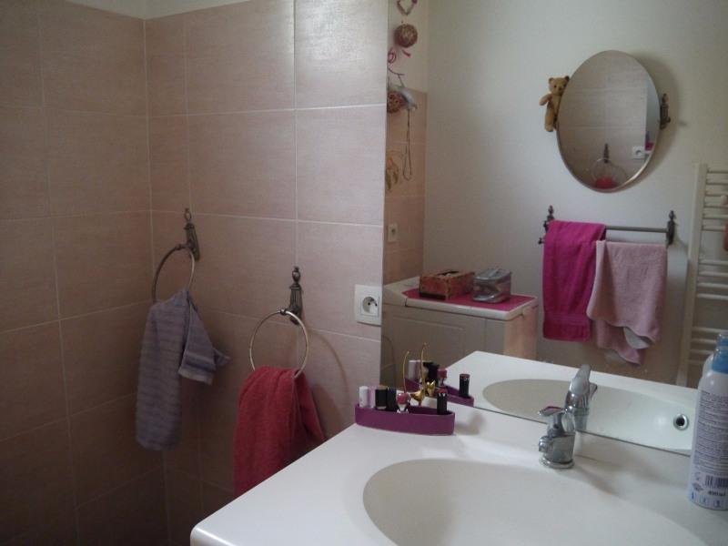 Life annuity apartment Saint-égrève 48000€ - Picture 2