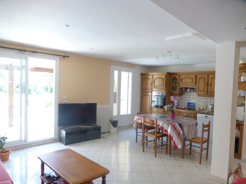 Sale house / villa Castres 158000€ - Picture 2