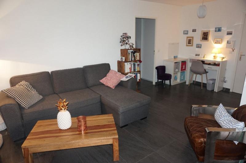 Vendita appartamento Saint laurent du var 345000€ - Fotografia 5