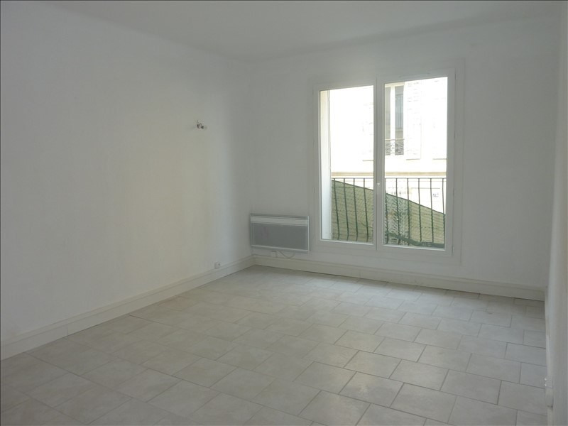 Location appartement Marseille 5ème 580€ CC - Photo 2