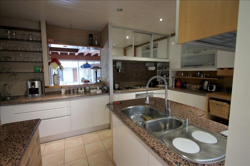 Vente maison / villa Creysse 349000€ - Photo 6