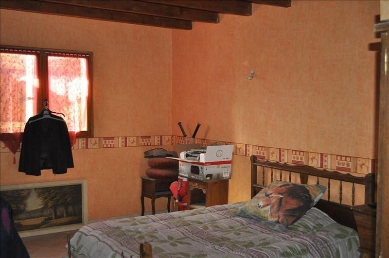 Vente maison / villa Castelnaudary 378000€ - Photo 2