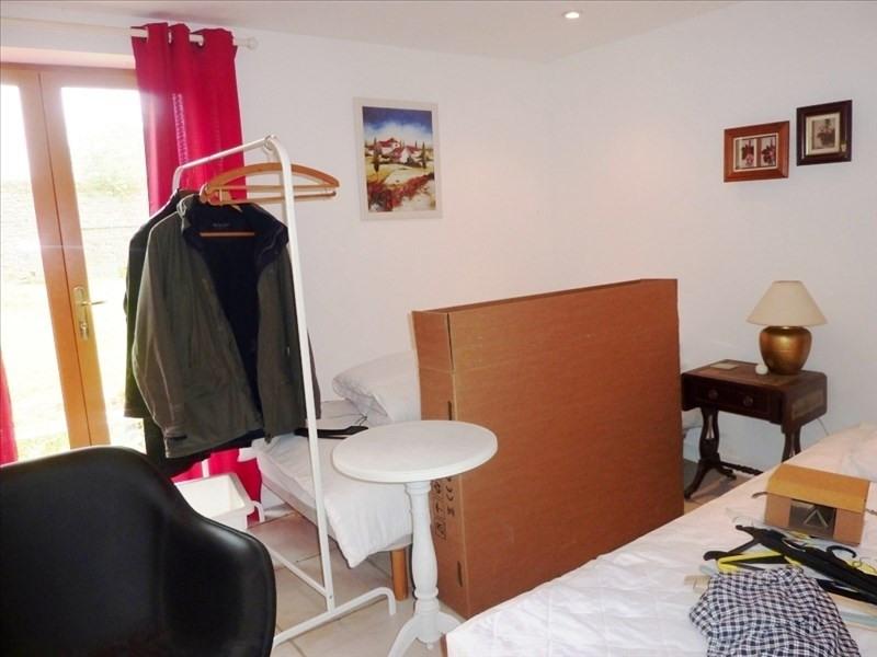 Vente maison / villa Le chatellier 88400€ - Photo 10