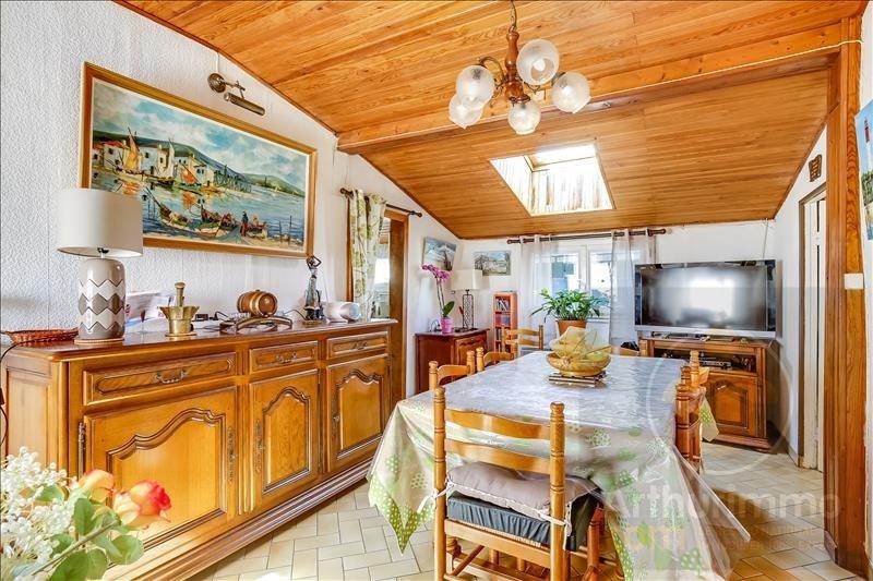 Vente de prestige maison / villa Lege cap ferret 723465€ - Photo 4