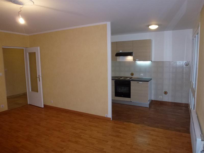 Affitto appartamento Chambéry 794€ CC - Fotografia 10
