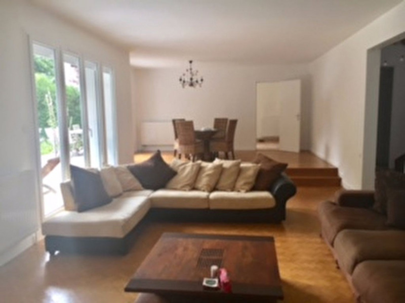 Rental house / villa Chavenay 2 800€ CC - Picture 6