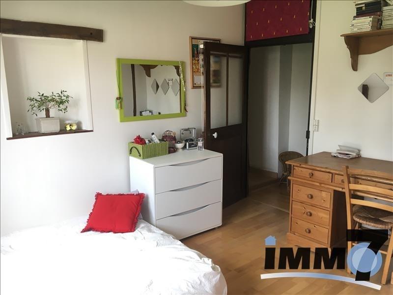 Sale house / villa Changis sur marne 270000€ - Picture 6