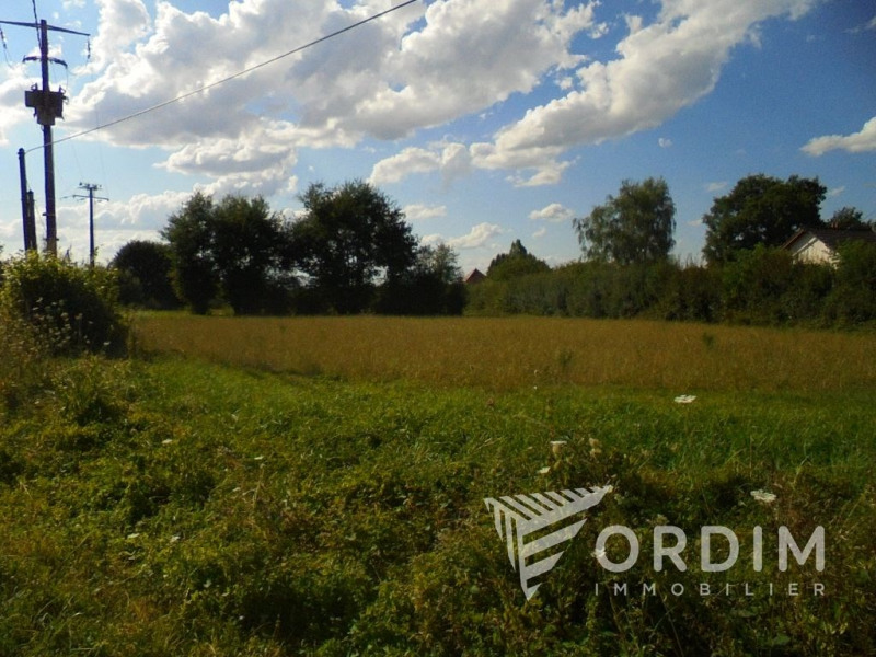 Vente terrain Faverelles 45000€ - Photo 4
