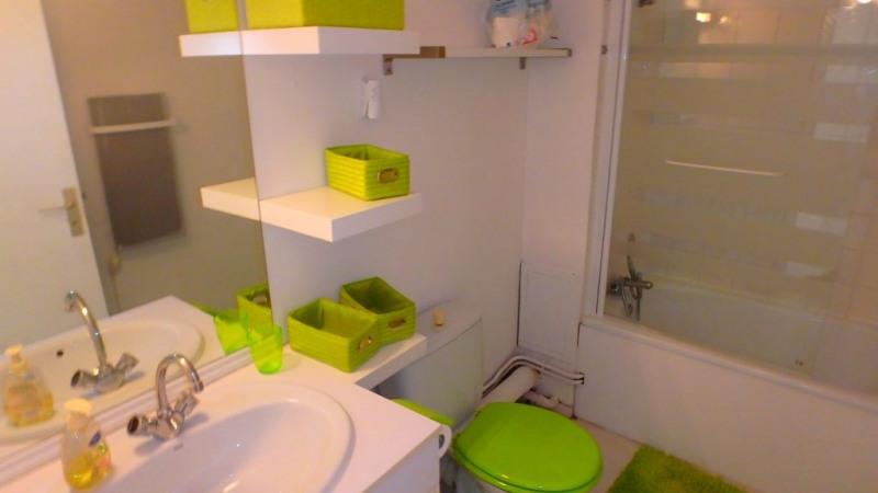 Rental apartment Toulouse 422€ CC - Picture 4