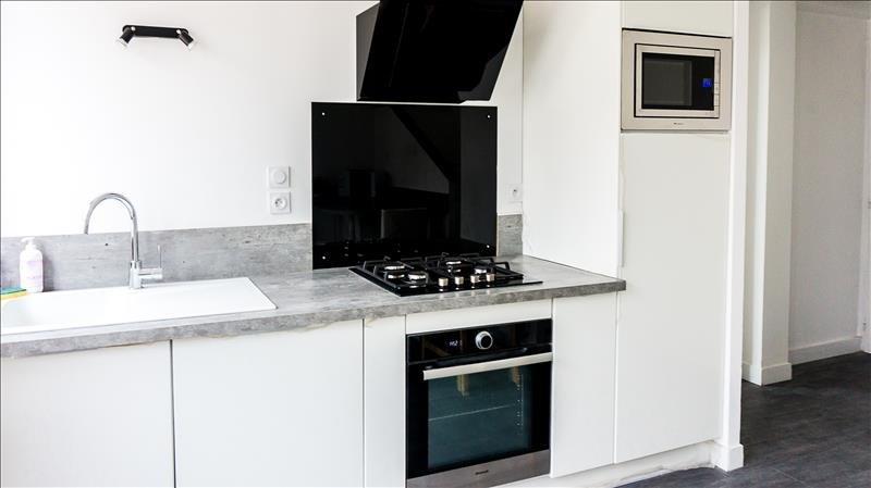 Vente maison / villa Pau 280000€ - Photo 3