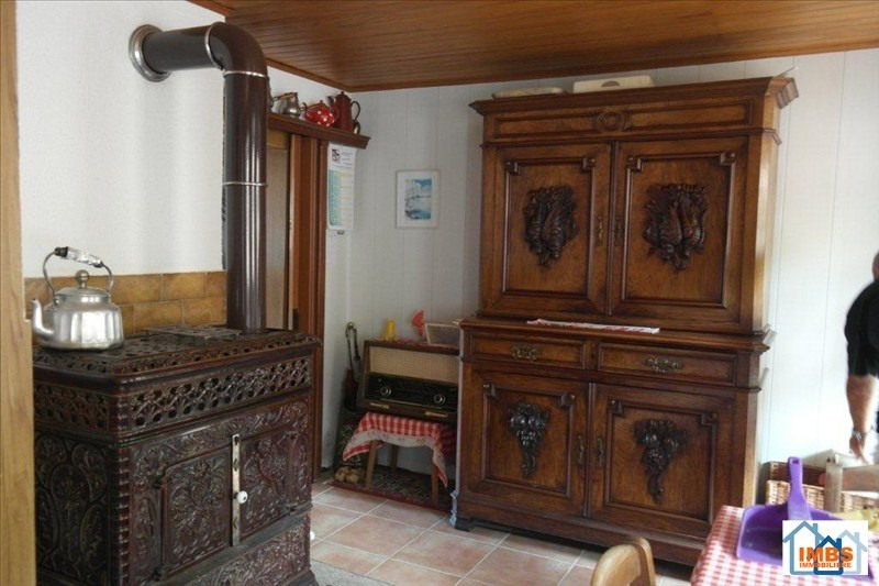 Vente maison / villa Volksberg 78 000€ - Photo 5
