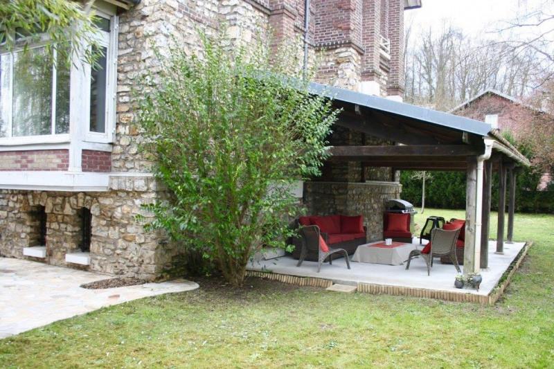 Sale house / villa Piscop 645000€ - Picture 4