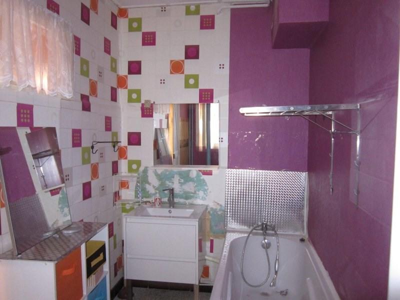 Sale house / villa Montigny en gohelle 86400€ - Picture 3