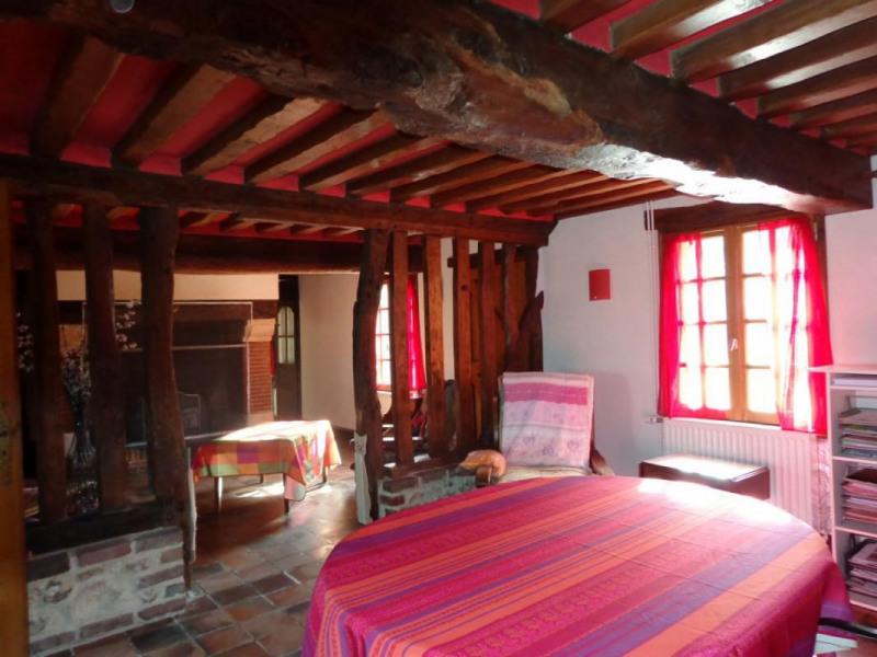 Deluxe sale house / villa Pont-l'évêque 892500€ - Picture 5
