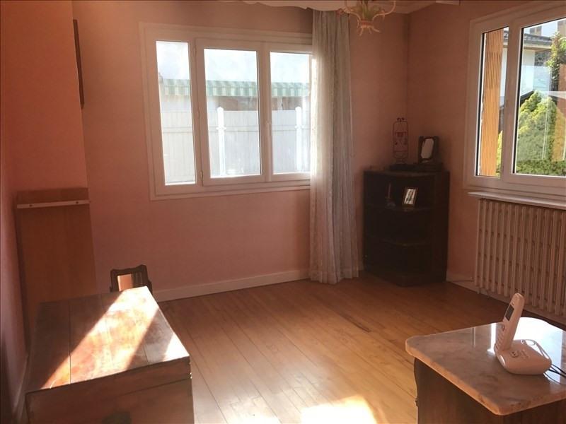 Location appartement Loire sur rhone 875€ CC - Photo 3