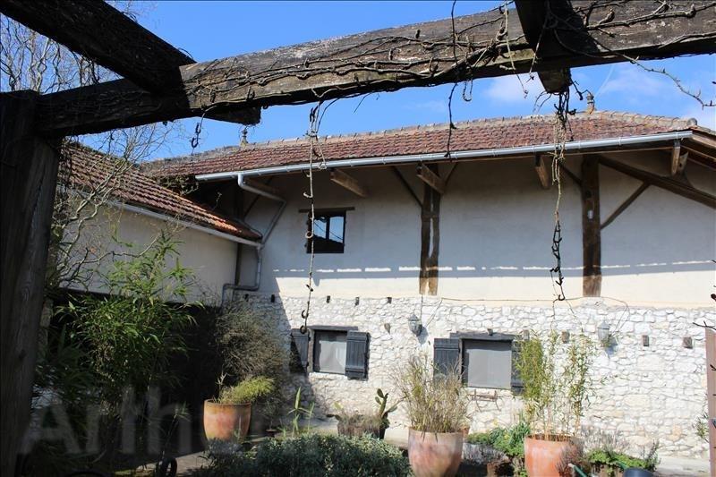 Sale house / villa Bergerac 355000€ - Picture 6