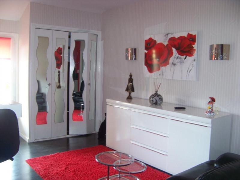 Sale building Yssingeaux 415000€ - Picture 10