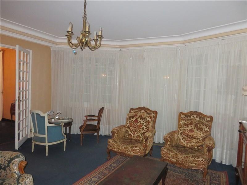 Sale house / villa Montpon menesterol 210000€ - Picture 3
