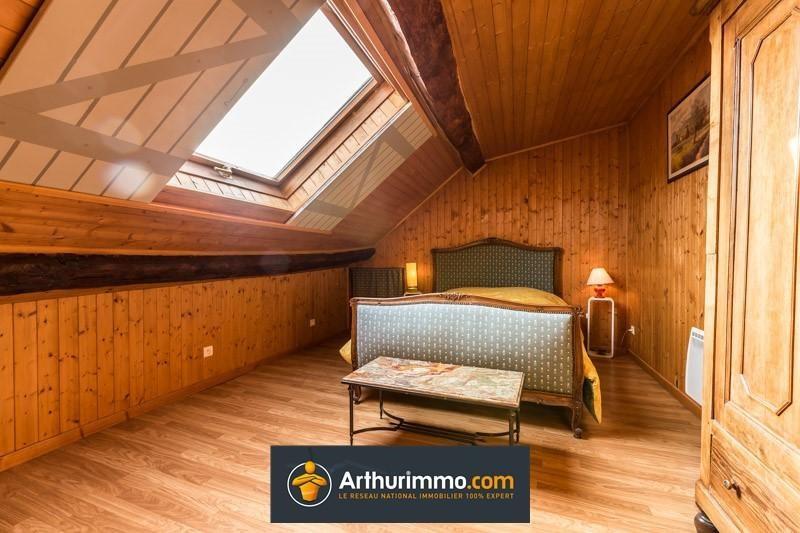 Sale house / villa Belley 470000€ - Picture 9