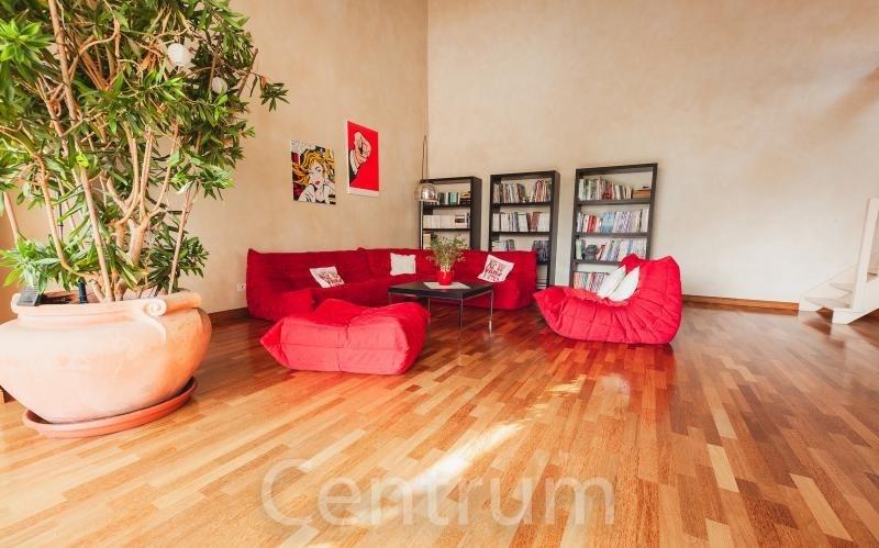 豪宅出售 住宅/别墅 Kuntzig 577000€ - 照片 5