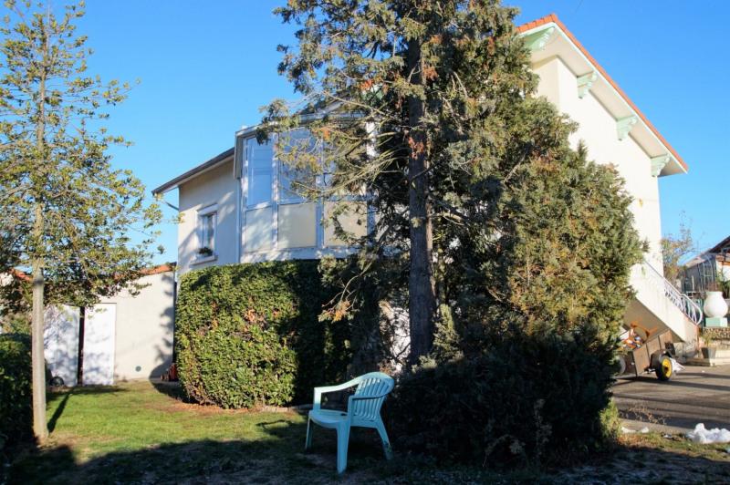Verkoop  huis Unieux 237000€ - Foto 1