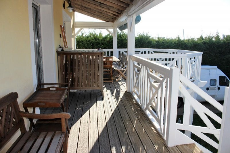 Sale house / villa Chateau d olonne 410 000€ - Picture 18