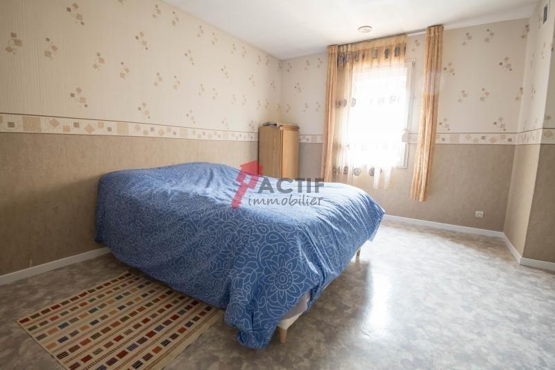 Sale house / villa Courcouronnes 225000€ - Picture 8