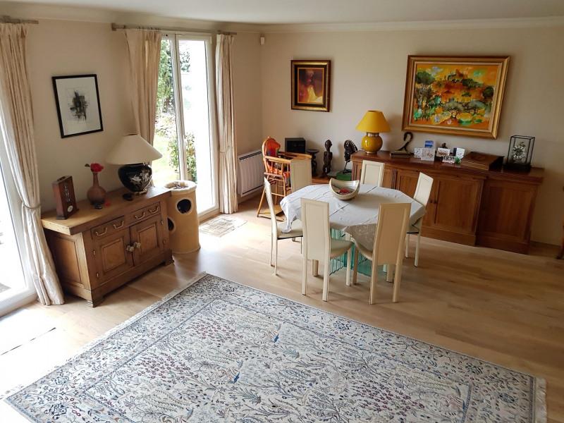 Vente maison / villa Saint-leu-la-forêt 520000€ - Photo 4