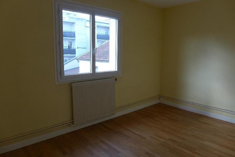 Rental apartment Villeurbanne 891€ CC - Picture 3