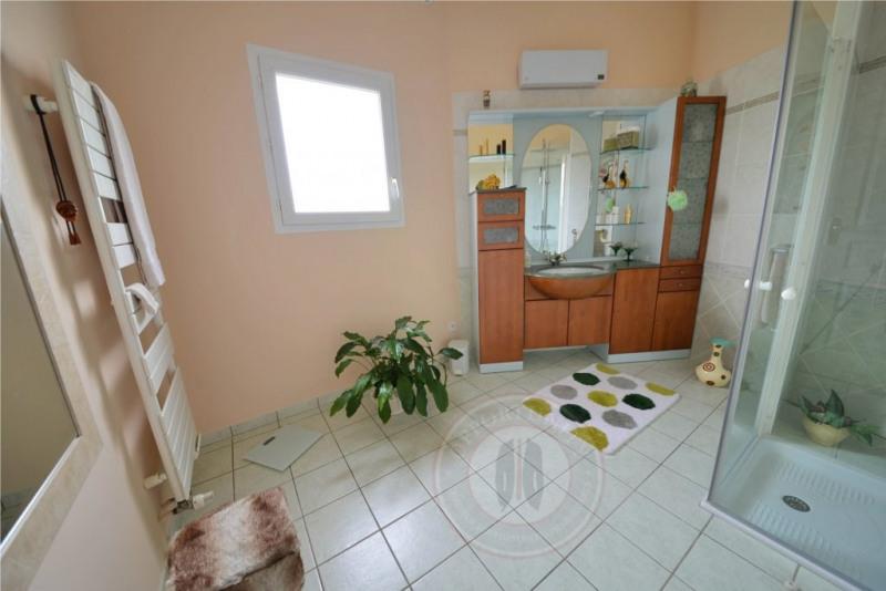 Vente maison / villa Provins 630000€ - Photo 17