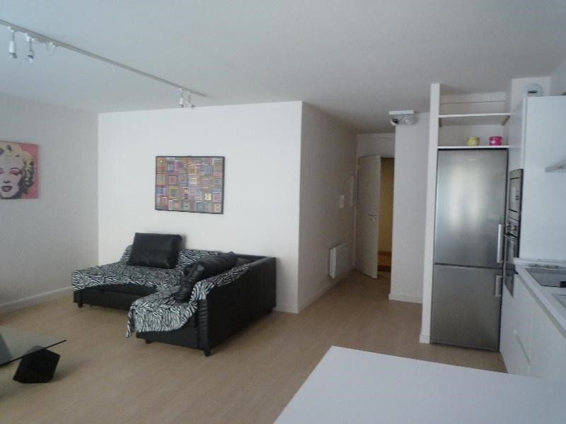Location appartement Toulouse 1 200€ CC - Photo 3