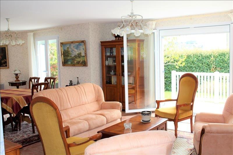 Verkauf haus Ile-tudy 275000€ - Fotografie 3