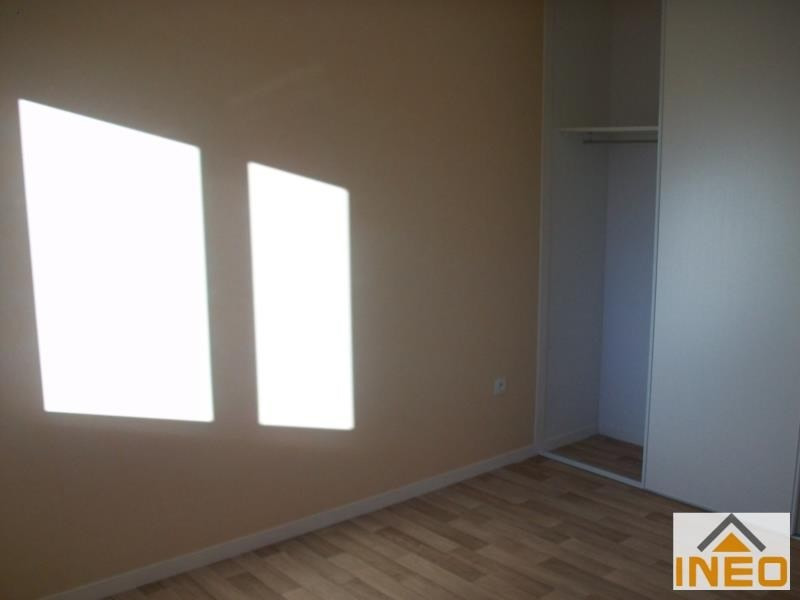 Location maison / villa Geveze 850€ CC - Photo 4