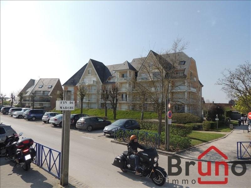 Sale apartment Le crotoy  - Picture 11