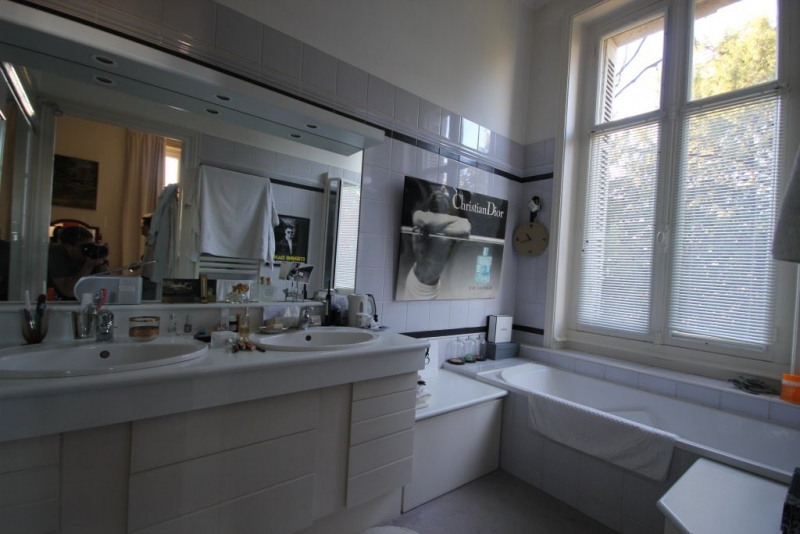 Vente de prestige maison / villa Fontenay-le-comte 659000€ - Photo 12