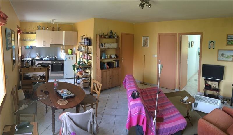 Vente maison / villa Fort mahon plage 218250€ - Photo 3